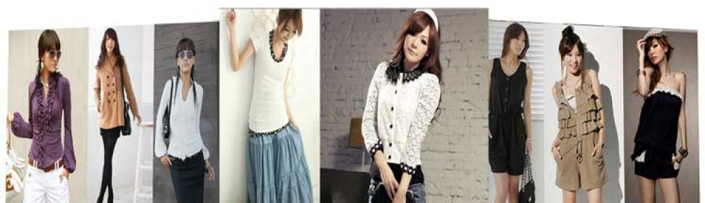 Belanja Online Baju Korea Surabaya Jual Baju Korea Online Jual