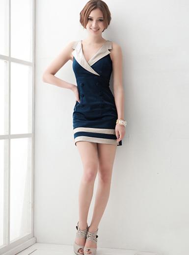 jual baju korea 7 20 model baju wanita korea modern terbaru murah 2017, keren,Model Baju Wanita Korea 2017